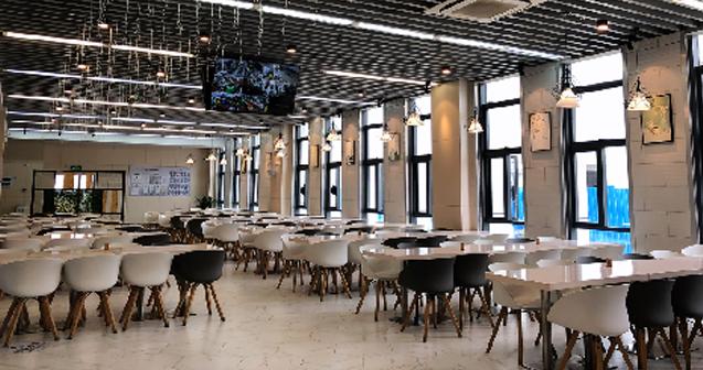 找食堂承包经营者的基本要求有哪些?
