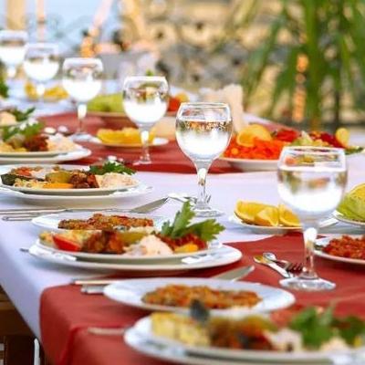 5个锦囊妙计,让餐厅轻松留住顾客的人和心!