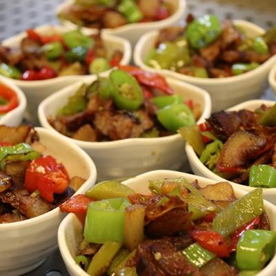 食材价格猛涨,餐厅成本增加,这有3种应对策略!