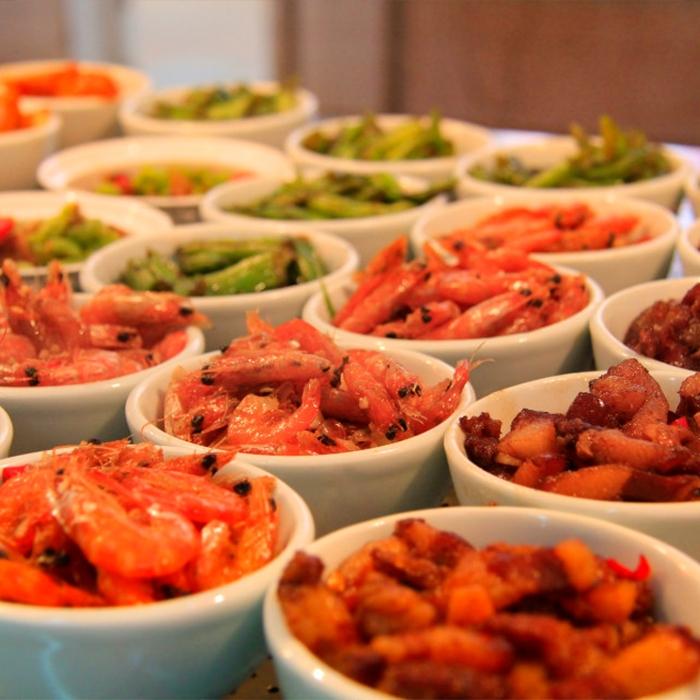 餐饮企业明年30%的利润就要没了,餐饮老板你还淡定的了吗?